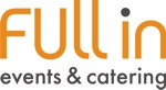 full-in events & catering