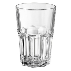 Cocktailglas Granity 36cl Image