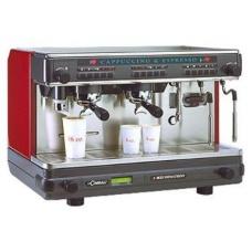 Espresso-/Kaffeemaschine La Cimbali M32 Dosatron Image