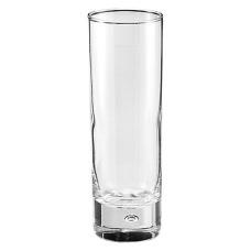 Longdrinkglas Disco Image