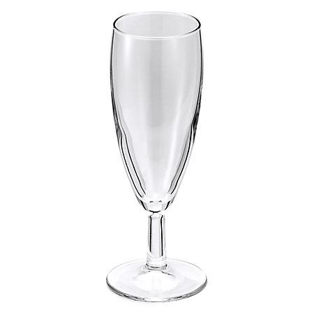 Sektglas Basic Image
