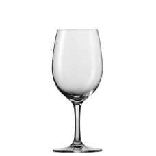 Wasserglas Santos Image