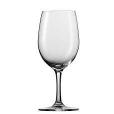 Weißweinglas Santos Image