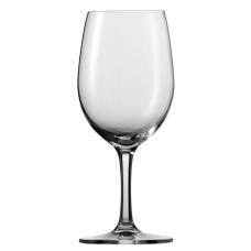 Rotweinglas Santos Image