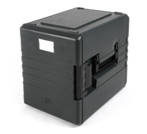 Wärmebox 6 x 1/1 GN Image