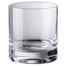 Whiskybecher Image