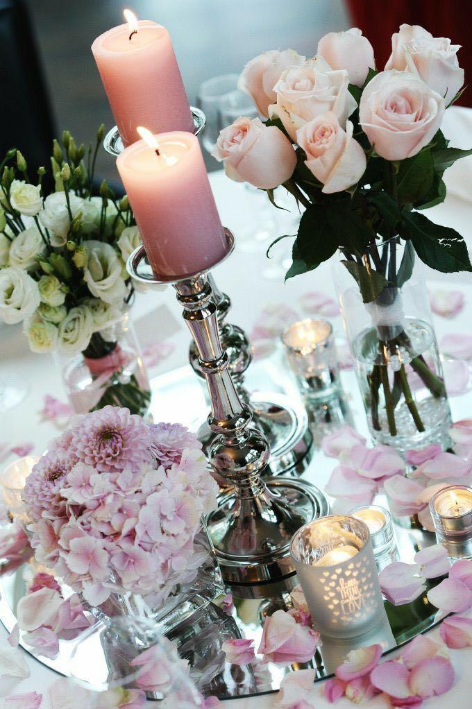 Mieten bielefeld saal Schönste Hochzeitslocations