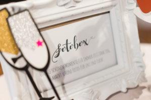 Fotobox Image
