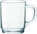 Glühweinbecher/Teeglas Image